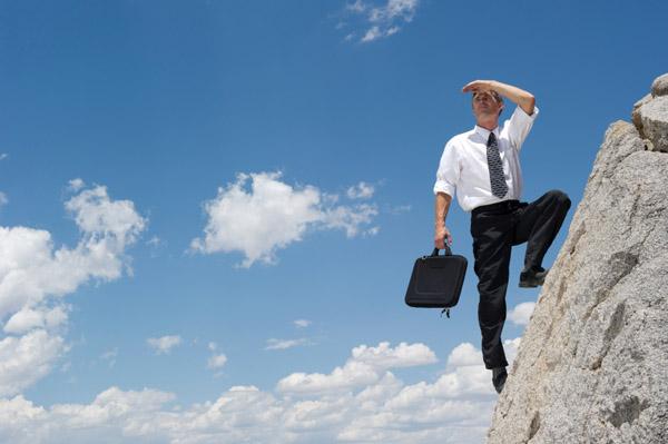 ¿Quieres que el mundo del seguro sea tu profesión?